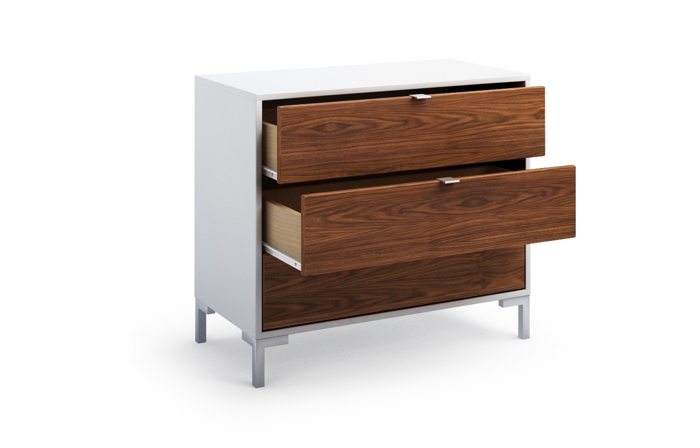 kapuas sideboard nach ma. Black Bedroom Furniture Sets. Home Design Ideas