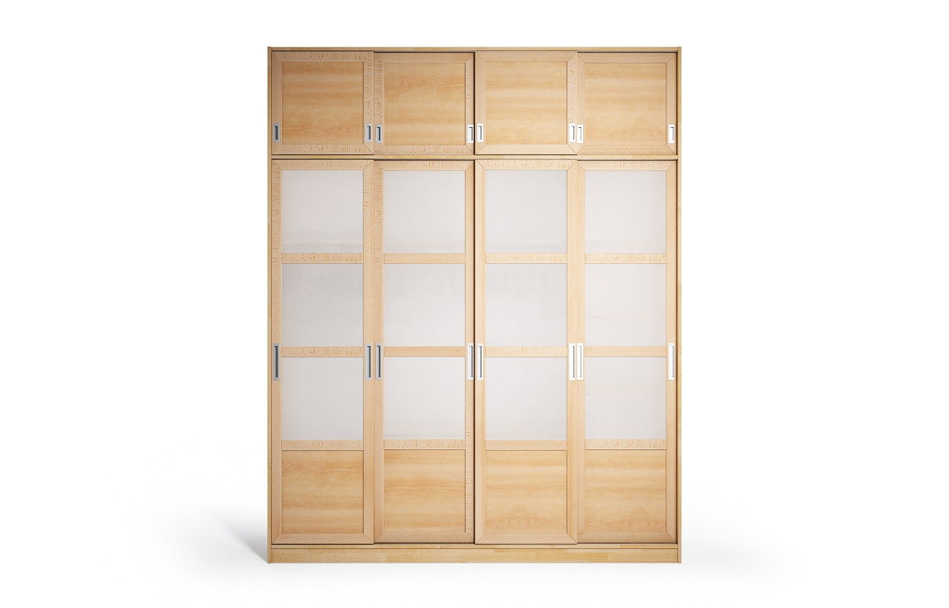 lusaka kleiderschrank nach ma. Black Bedroom Furniture Sets. Home Design Ideas