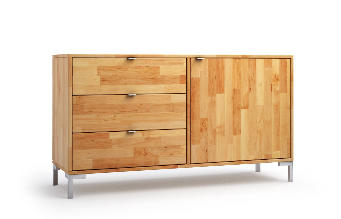 Sideboard Lille