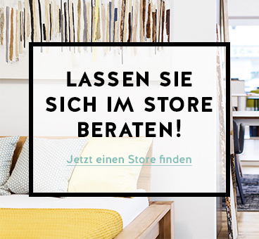betten bei holzconnection nach ihren w nschen angefertigt. Black Bedroom Furniture Sets. Home Design Ideas